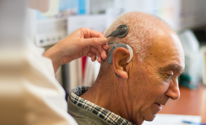 ear institute - new york ear specialists