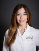 Alyssa Hackett, MD