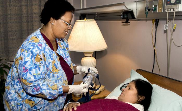 Medsleep Sleep Clinics in Canada: Improving Health Through ...